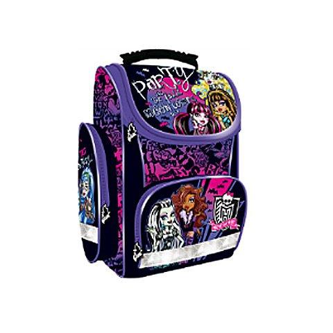 1c11468671a1 Monster High mánia – iskolakezdési költségek   Kölyökzsúr